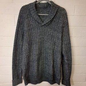 Marc Anthony Men's Sweater XXL